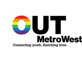 Outmetrow tagline logo ltrhead