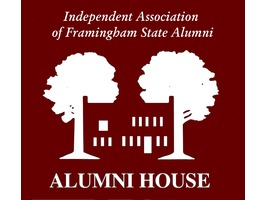 Alumnihouse logo dh revised maroon on white 3