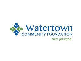 Wcf logo web