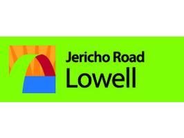 Jrl logo