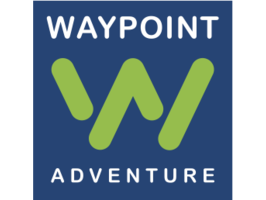 Waypoint1
