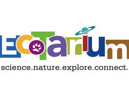 Ecotarium logo rgb