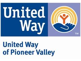 Uwpv logo