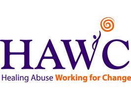 New hawc logo 10