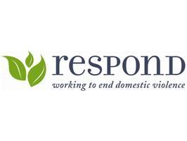 Respond.logo.lg5