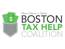 2014   boston tax help   pocket (logo)