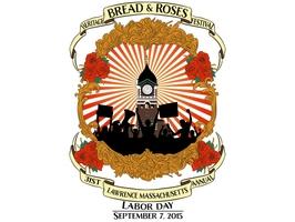 Bread   roses  logo 2015   web