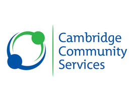 Ccs logo march 2015 png