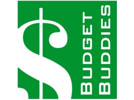 Logo clean1