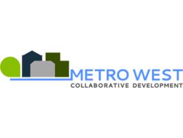 Mwcd logo