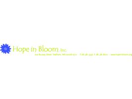 Hopeinbloomlogo