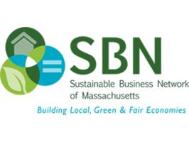 Sbn massachusetts logo