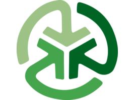 Rec logo color