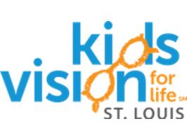 Kvfl logo