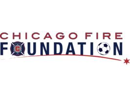 Cff logo final