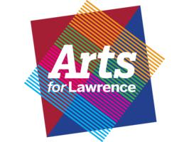 Logo presentation color (1)