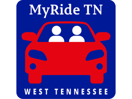 Myride tn west tn