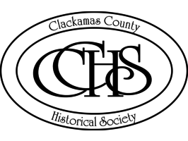 Black cchs transparent logo uncropped