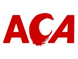 Just aca