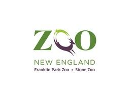 New.zne logo.transparentsmaller