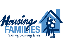 Housing families logo final125