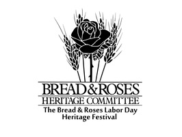 Bread and roses committee logo w festival note   square