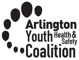 Logo for coalition (4)