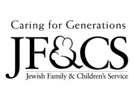 Jf cs logo