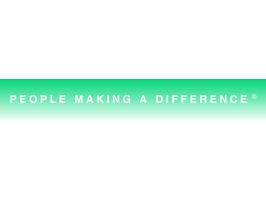 Pmd logo 2014