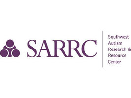 Sarrc logo purple