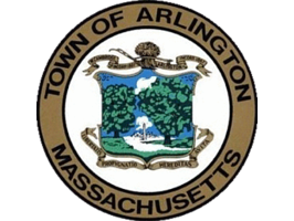 Arlington seal
