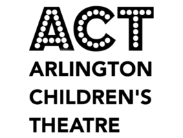 Act vertical logo ave