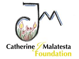 Cjm found logo   white bg