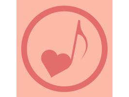 Notelove boston logo