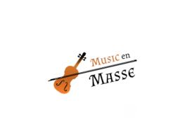 Musicenmasselogo (1) (1)