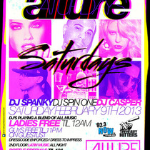 Small_thumb_allure_feb_9th_saturday