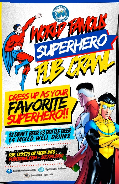 Thumb_superhero_pc_flier