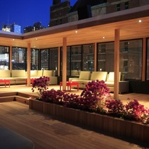 Small_thumb_hudsonterrace