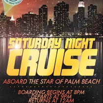 Small_thumb_satnight_starpalm_sep22_flier