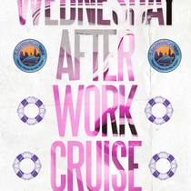 Small_thumb_wednesday-afterwork-cruise
