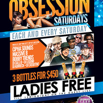 Small_thumb_1960-obessionsaturdays-front