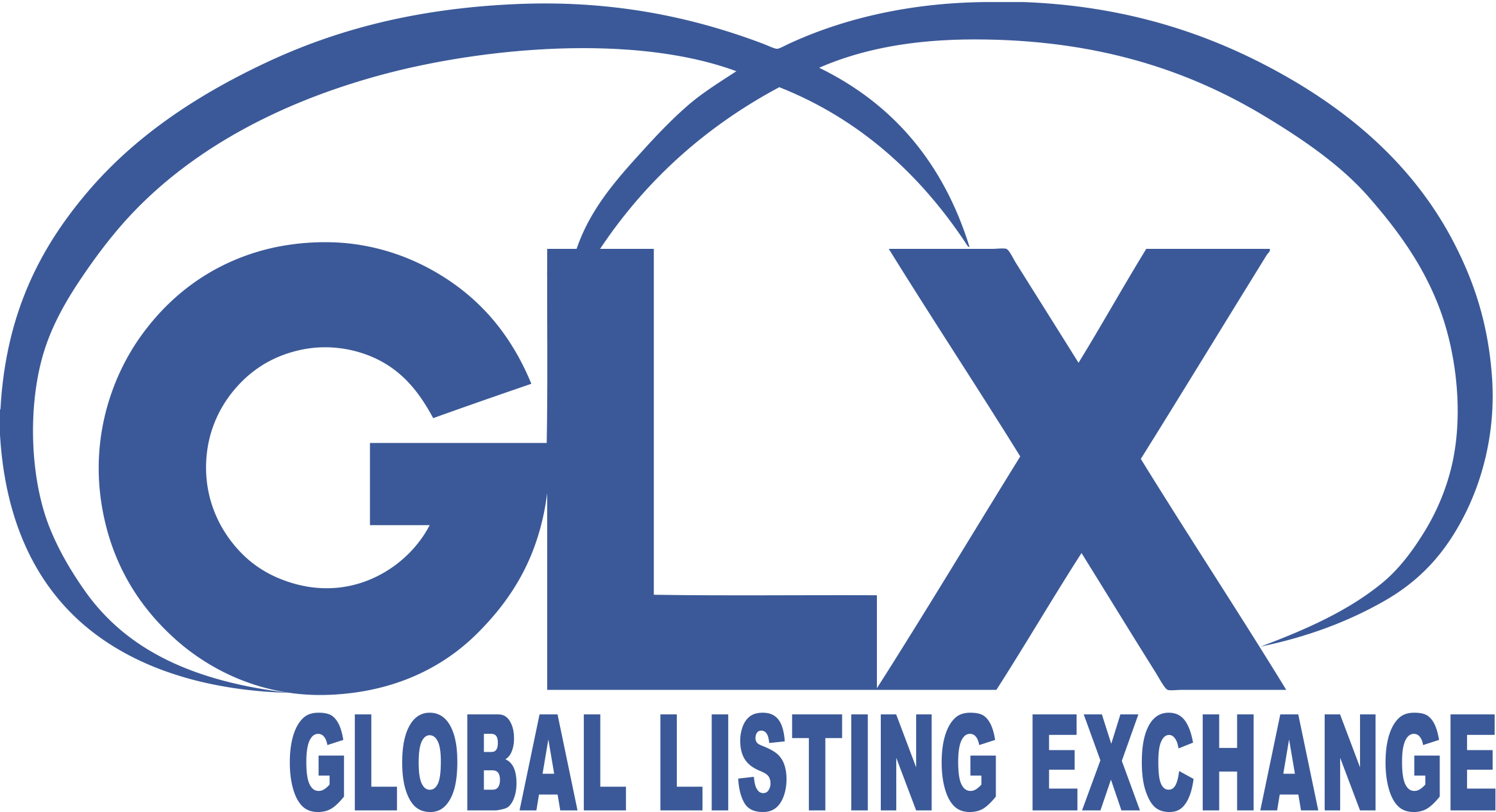 Image result for glx ico