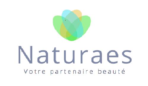 Naturaes