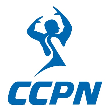 CCPNchiro