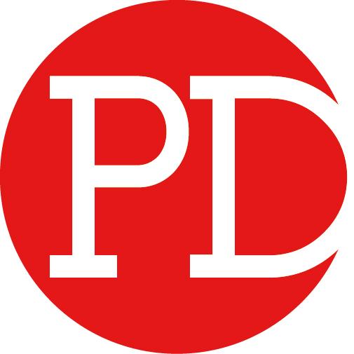 Clinique Médico-Esthétique PrimaDerma