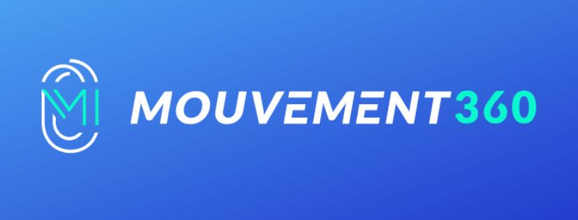 Mouvement 360