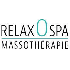 Relax-O-Spa