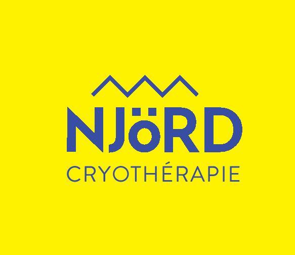 NJöRD - Nantes cryothérapie