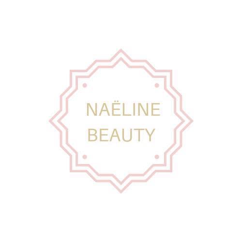 Naëline Beauty