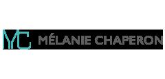 Me Mélanie Chaperon, Avocate